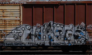 Freight Friday No. 81