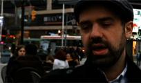 LNB Episode 8 – Devon Ostrum – Beautiful City Toronto