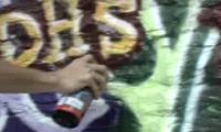 Under Pressure 2008 Video