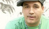 Doze Green Video Interview