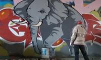 ZZBRA – Elephant Remix ft Snak the Ripper