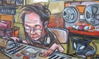 Elicser Graffiti Interview