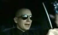 Emo Cops