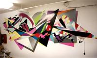 Ensoe Studio Piece