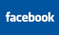 Facebook Murder