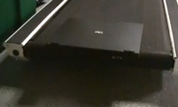 Fat Laptops