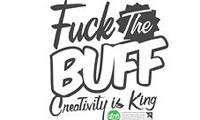 Fuck the Buff