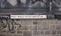 Funny Graffiti