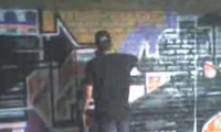 Geso Graffiti Video Clip