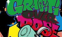 Graffiti Overdose Trailer