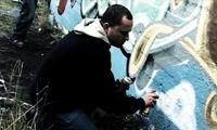 Graffiti Documentary – Ground Zero