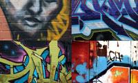 Manifesto Beats, Breaks & Graffiti
