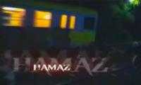 Hamaz 2 Trailer