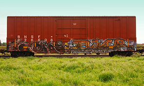 Freight Friday No. 282