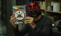 Invader VNA Issue 16