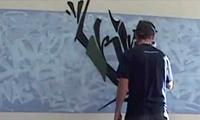 Jaber and Sabotaz Paint