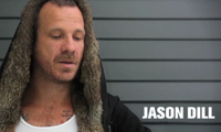 Transworld Skateboarding Interview with Jason Dill
