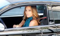 TATS Cru Dispute Against Jennifer Lopez & Fiat Commercial