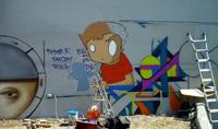 Jersey Fresh Jam 2011