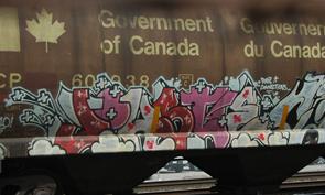 A & P Bench No. 42