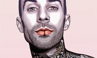 Illustrations by Juan David Gomez