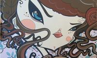 Julie West Illustrations