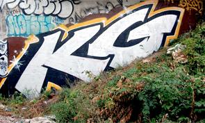 Montreal's Kebek Gold Crew
