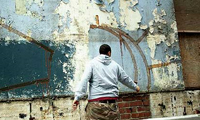 Kofie Graffiti Interview