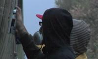 Koma Graffiti Documentary