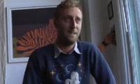 Kottie Paloma Video Interview