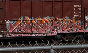 A & P Bench No. 10