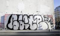 Large Sace IRAK