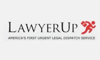 LawyerUp App for Android