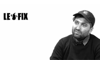 The Story Behind Lefix