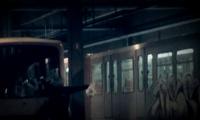 Madrid 24/7 Trailer