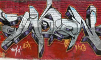 Mediah Graffiti Interview