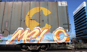 Freight Friday No. 182