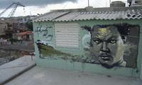 Monk-E Graffiti Interview