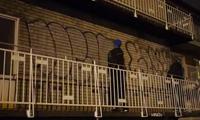 Mook Life – All City Chilleur Recap Video