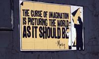 Morley Billboard in Britain