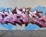 Mozy Graffiti Interview