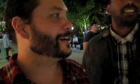 MSK Video from Art Basil In Miami