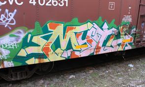 A & P Bench No. 13