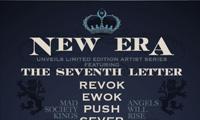 New Era Arist Series