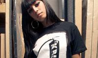 New Krink T-Shirts
