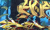 NWK Crew 2007