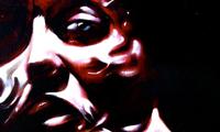 New Omen Paintings 2010
