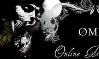 Omen Online Store