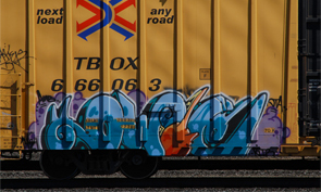 Freight Friday No. 93