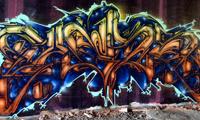 Phers Graffiti Interview